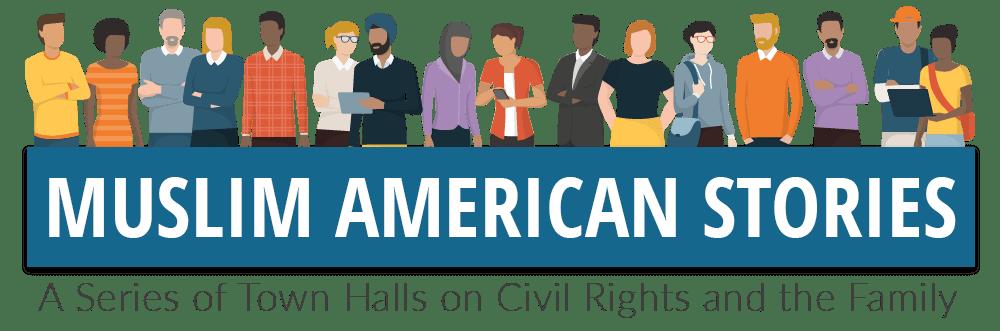 muslim-american-stories
