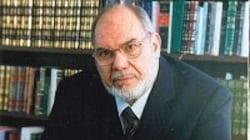 Taha Jabir Al- Alwani