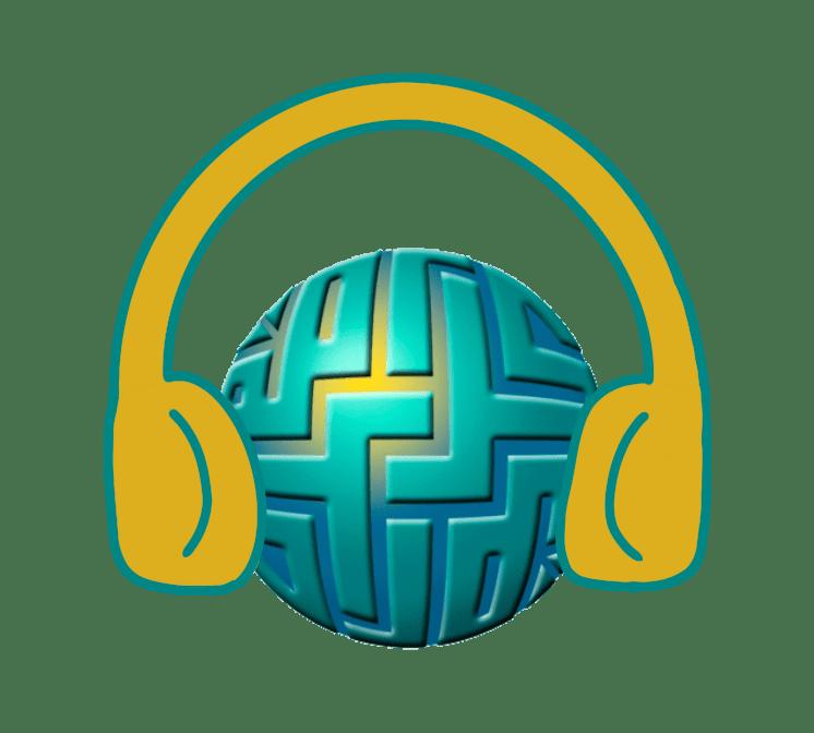 Karamah_Podcast