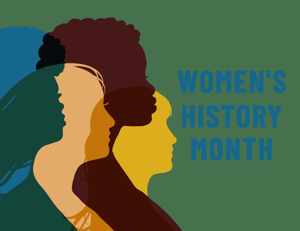 women-history-month-AdobeStock_415773562