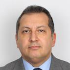 Dr. Mohamed Abdelaziz Gadelhak Ibrahim