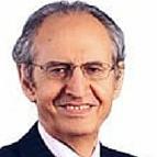 Mohammad Hashim Kamali
