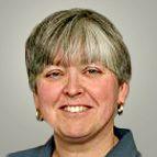 Prof. Marie Failinger